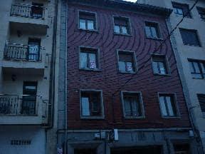 Piso en venta en La Felguera, Langreo, Asturias, Calle Paulino Garcia Fernandez, 34.611 €, 3 habitaciones, 1 baño, 122 m2