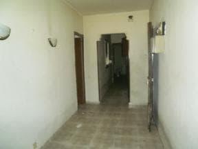 Piso en venta en Lleida, Lleida, Calle Priorat, 50.490 €, 3 habitaciones, 1 baño, 104 m2