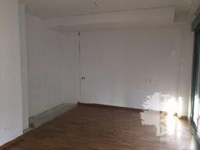 Piso en venta en Piso en Ponteareas, Pontevedra, 34.857 €, 1 habitación, 1 baño, 37 m2