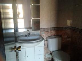 Piso en venta en Sabadell, Barcelona, Carretera de Barcelona, 214.975 €, 3 habitaciones, 2 baños, 114 m2