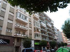 Piso en venta en Gijón, Asturias, Calle Roncal, 87.500 €, 3 habitaciones, 1 baño, 85 m2