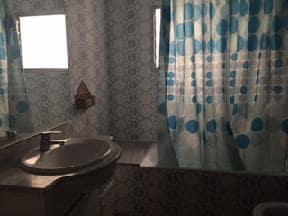 Piso en venta en Salou, Tarragona, Calle Via Roma, 73.150 €, 2 habitaciones, 1 baño, 97 m2