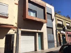 Piso en venta en Almería, Almería, Calle Carrera del Mami, 116.000 €, 3 habitaciones, 2 baños, 114 m2