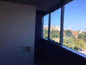 Oficina en venta en Sant Just Desvern, Barcelona, Calle Frederic Mompou, 290.700 €, 190 m2