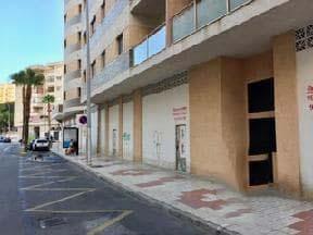 Local en venta en Torremolinos, Málaga, Calle Isabel Manoja, 1.464.400 €, 1900 m2