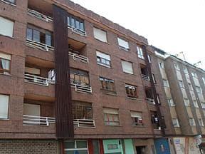 Piso en venta en Siero, Asturias, Calle Rio Noreña, 111.653 €, 3 habitaciones, 1 baño, 104 m2