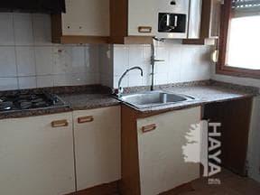 Piso en venta en Piso en Siero, Asturias, 57.566 €, 3 habitaciones, 1 baño, 104 m2
