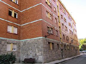 Piso en venta en Oviedo, Asturias, Calle Costa Verde, 33.052 €, 3 habitaciones, 1 baño, 76 m2