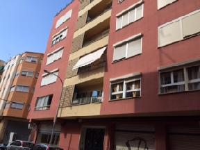 Piso en venta en Palma de Mallorca, Baleares, Calle Antonio Ribas, 167.560 €, 3 habitaciones, 2 baños, 90 m2