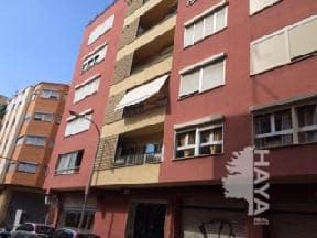 Piso en venta en Palma de Mallorca, Baleares, Calle Antonio Ribas, 167.971 €, 3 habitaciones, 2 baños, 90 m2