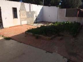 Casa en venta en Llucmajor, Baleares, Calle Garonda, 472.531 €, 3 habitaciones, 1 baño, 243 m2