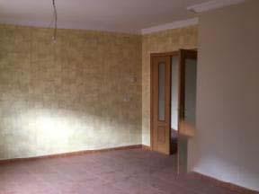 Piso en venta en Piso en Villarrobledo, Albacete, 87.365 €, 3 habitaciones, 1 baño, 103 m2