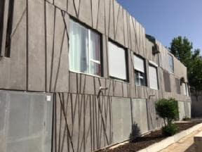 Piso en venta en Ciudad Real, Ciudad Real, Calle Gregorio Marañón, 85.400 €, 3 habitaciones, 2 baños, 112 m2