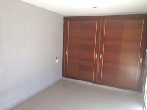 Casa en venta en Mula, Murcia, Calle Tranca, 47.300 €, 2 habitaciones, 1 baño, 113 m2