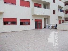 Piso en venta en Granadilla de Abona, Santa Cruz de Tenerife, Calle los Emigrantes, 66.443 €, 1 habitación, 1 baño, 73 m2