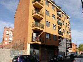 Piso en venta en La Bañeza, León, Calle Reino de Leon, 129.514 €, 33 habitaciones, 1 baño, 119 m2