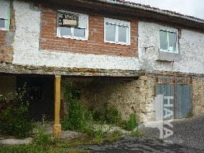 Casa en venta en El Carazal, Piloña, Asturias, Lugar Santianes, 49.900 €, 3 habitaciones, 1 baño, 160 m2