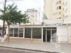 Local en venta en Platja de Gandia / Playa de Gandía, Gandia, Valencia, Calle Formentera, 198.000 €, 144 m2