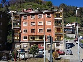 Piso en venta en Figareo, Mieres, Asturias, Calle Villa Dominica Peñule, 30.000 €, 2 habitaciones, 1 baño, 60 m2