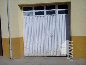 Parking en venta en Quel, La Rioja, Calle Salida de Autol, 14.000 €, 28 m2