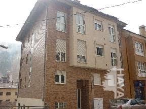 Parking en venta en Oviedo, Asturias, Calle Escuelas Alumbres, 11.000 €, 25 m2