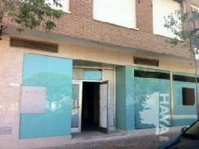 Local en venta en Alcolea de Calatrava, Ciudad Real, Plaza España, 57.000 €, 89 m2