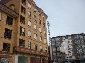 Piso en venta en Llanera, Asturias, Carretera San Cucao, 105.000 €, 3 habitaciones, 2 baños, 107 m2