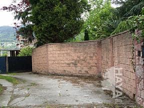 Casa en venta en Siero, Asturias, Lugar Paredes, Lugones, 125.000 €, 2 habitaciones, 1 baño, 256 m2