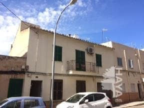 Piso en venta en Palma de Mallorca, Baleares, Calle Regalo, 112.000 €, 2 habitaciones, 1 baño, 110 m2