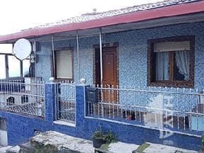Casa en venta en Langreo, Asturias, Calle El Maderal, 25.000 €, 2 habitaciones, 1 baño, 104 m2