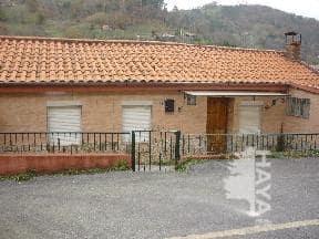 Casa en venta en Mieres, Asturias, Calle Aguain, 58.000 €, 2 habitaciones, 1 baño, 100 m2
