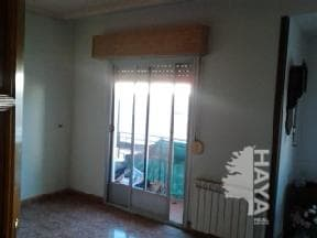 Piso en venta en Piso en Albacete, Albacete, 72.496 €, 3 habitaciones, 1 baño, 102 m2