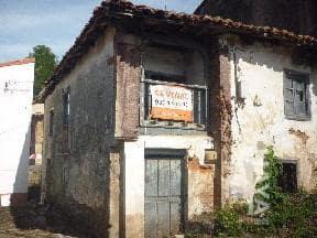 Casa en venta en L´asil, Llanes, Asturias, Calle Malateria, 27.141 €, 2 habitaciones, 1 baño, 30 m2