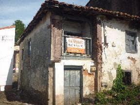 Casa en venta en L´asil, Llanes, Asturias, Calle Malateria, 16.827 €, 2 habitaciones, 1 baño, 30 m2