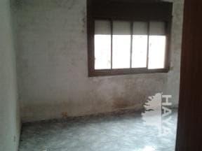 Piso en venta en Piso en Sabadell, Barcelona, 84.890 €, 3 habitaciones, 1 baño, 87 m2