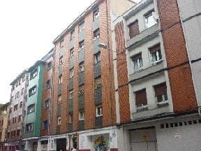 Piso en venta en Sama, Langreo, Asturias, Calle Julian Garcia Muñiz, 13.306 €, 3 habitaciones, 1 baño, 69 m2