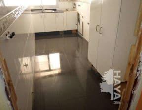 Piso en venta en Piso en Sagunto/sagunt, Valencia, 69.100 €, 2 habitaciones, 1 baño, 94 m2