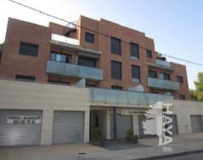Piso en venta en Calafell, Tarragona, Avenida España, 211.505 €, 1 habitación, 1 baño, 39 m2