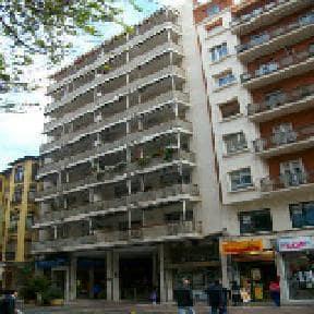Oficina en venta en El Cubo, Logroño, La Rioja, Calle Vara de Rey, 41.769 €, 48 m2
