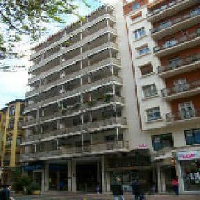 Local en venta en El Cubo, Logroño, La Rioja, Calle Vara de Rey, 62.312 €, 101 m2