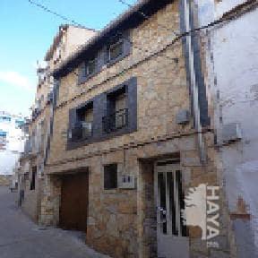 Casa en venta en Autol, La Rioja, Calle Hombria, 36.340 €, 4 habitaciones, 2 baños, 180 m2