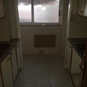 Piso en venta en Gavà, Barcelona, Plaza Padre Poveda, 80.608 €, 3 habitaciones, 1 baño, 59 m2