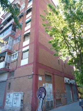 Local en venta en Badalona, Barcelona, Avenida Cardenal Vidal I Barraquer, 36.741 €, 43 m2