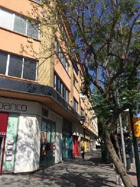 Local en venta en Málaga, Málaga, Calle Huescar, 608.567 €, 172 m2