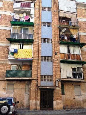 Piso en venta en Balaguer, Lleida, Calle Gregorio Marañon, 29.831 €, 1 habitación, 1 baño, 78 m2
