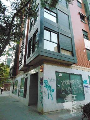 Oficina en venta en El Castillo, Torrejón de Ardoz, Madrid, Calle Veredilla, 212.500 €, 152 m2