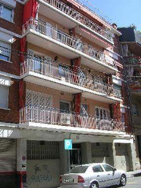 Piso en venta en La Guía, Manresa, Barcelona, Calle Providencia, 62.206 €, 3 habitaciones, 1 baño, 77 m2