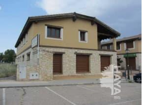 Parking en venta en Grajera, Grajera, Segovia, Calle la Cabaña, 85.000 €, 187 m2