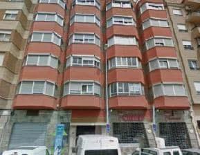 Piso en venta en Poblados Marítimos, Burriana, Castellón, Plaza Genealitat Valenciana, 67.908 €, 4 habitaciones, 1 baño, 135 m2