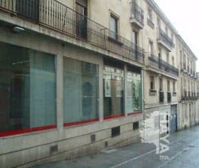 Parking en venta en Centro, Salamanca, Salamanca, Calle Rua Mayor, 35.800 €, 21 m2
